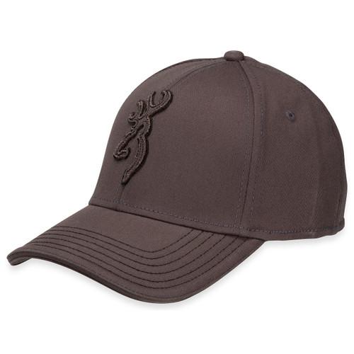 Browning Porter Flex Fit Hat