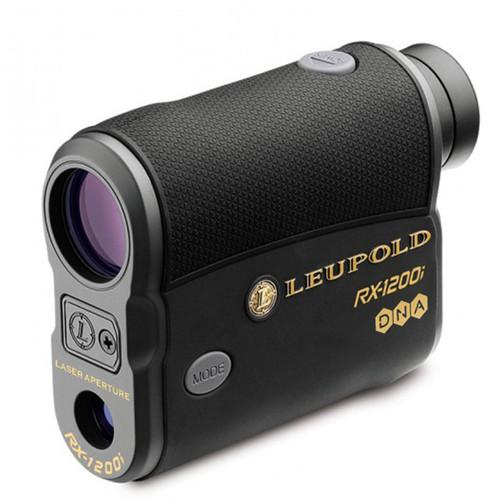 Leupold RX1200i Rangefinder