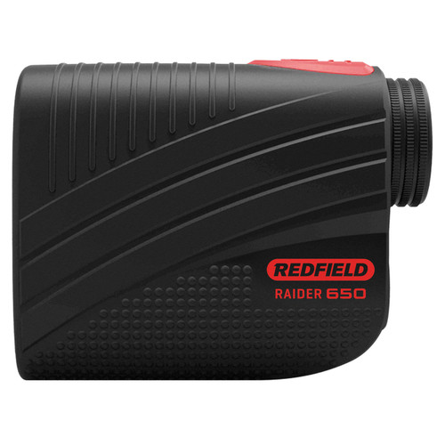 Redfield Raider 650A Rangefinder