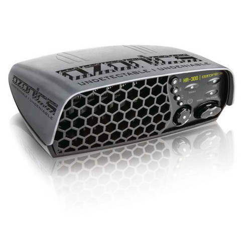 Ozonics HR300 Ozone generator