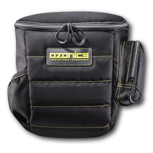 Ozonics Carry Bag!