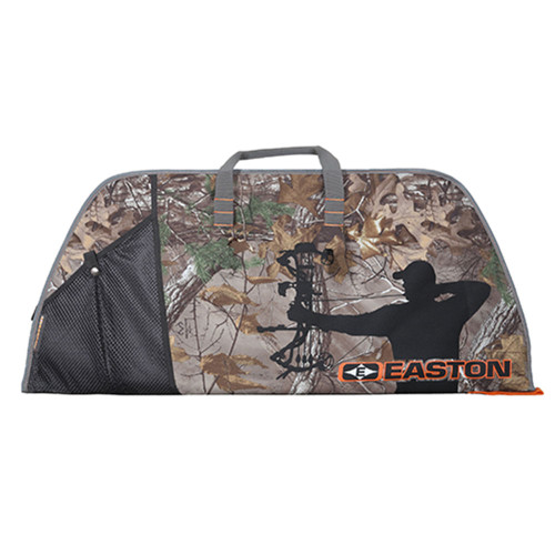 EASTON MICRO FLATLINE BOWCASE 3617 XTRA