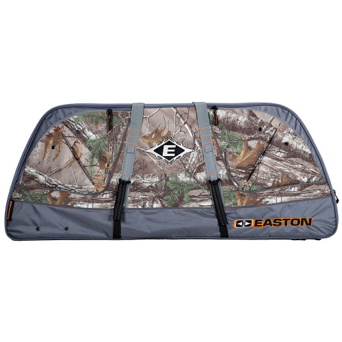 EASTON FLATLINE BOWCASE 4417 REALTREE