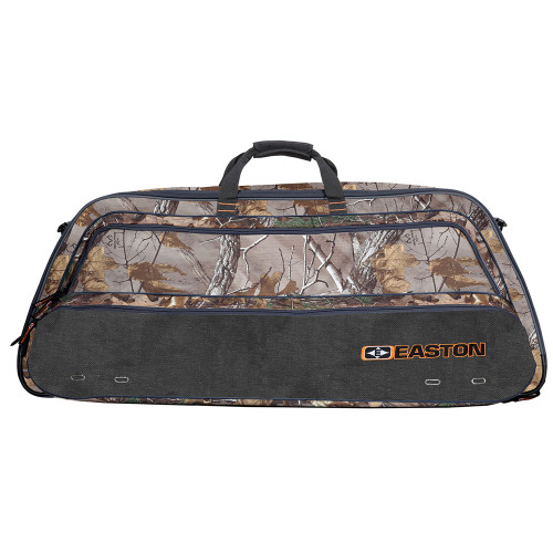 EASTON DELUXE BOWCASE 4517 REALTREE