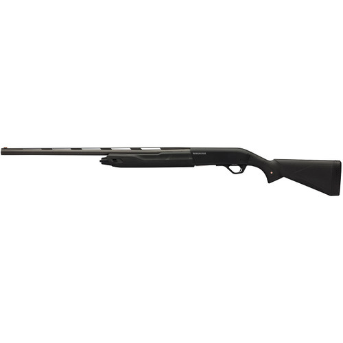 "Winchester SX4 Black Semi-Auto Shotgun 3"" 28"" Barrel"