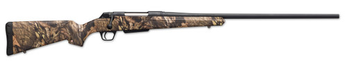 Winchester XPR 270 WSM Bolt Action Rifle Heights Outdoors