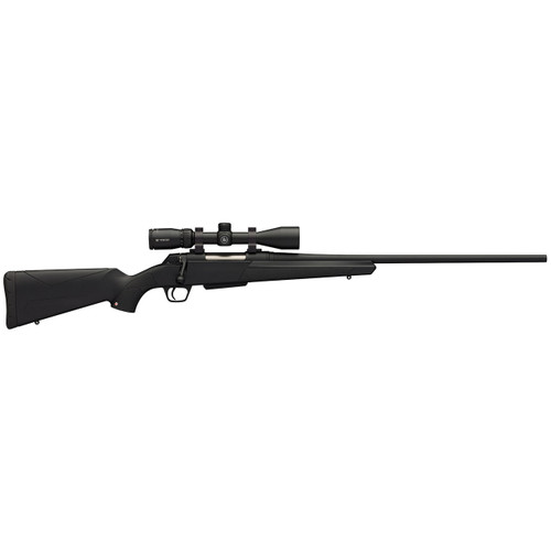 Winchester XPR Vortex Combo 7MM-08