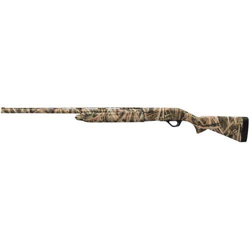Winchester SX4 Semi Auto Shotgun Mossy Oak Shadow Grass Blades
