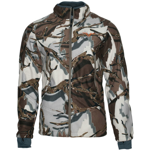 Predator G2 Whitetail Jacket