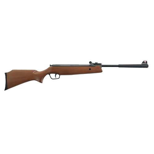 Stoeger X3 Youth Wood Gun