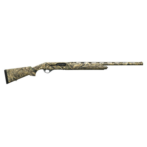 "Stoeger M3500 Semi-auto Shotgun Realtree Max-5 3.5"" 28"" Barrel"