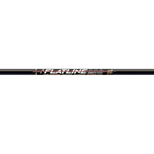 EASTON FLATLINE ARROW