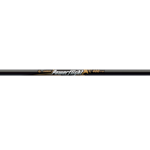 EASTON POWERFLIGHT ARROW