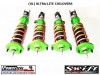 Z32 (UL) ULTRA-LITE COILOVERS **Swift Springs not included**