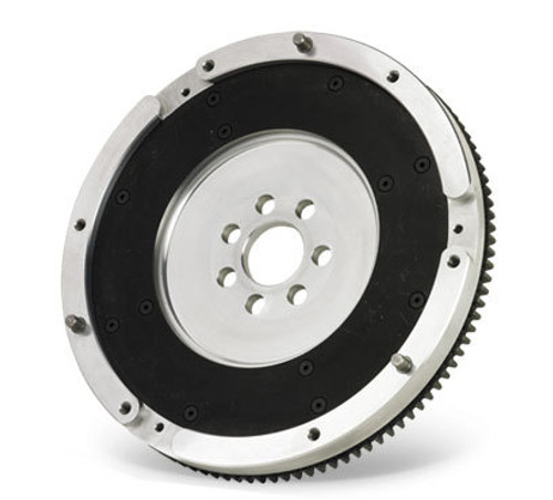 370 Z - Lightweight Aluminum flywheel for 7.25 in Twin Disc