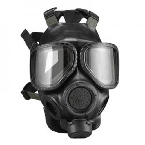 M40 Pro Mask Surplus Warrior Hq Company