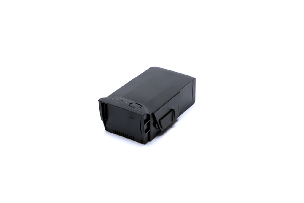 Mavic Air Intelligent Flight Battery