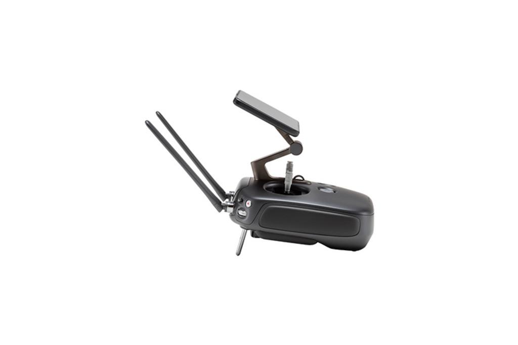 Phantom 4 Pro+ Remote Controller (Obsidian)