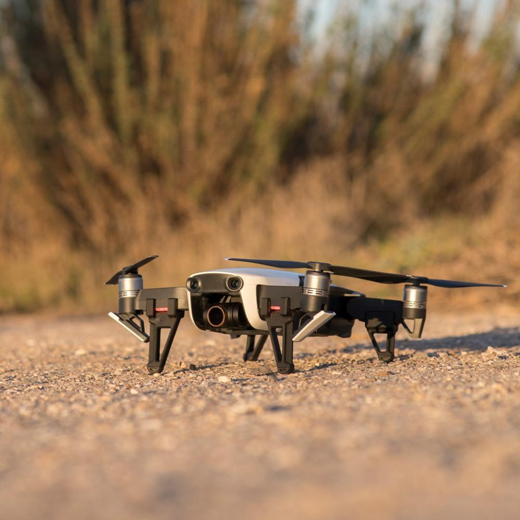 DJI Mavic Air Landing Gear