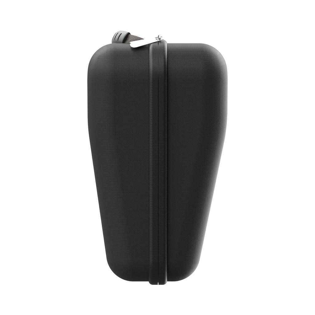 DJI Mavic Air Soft Case - Minimalist