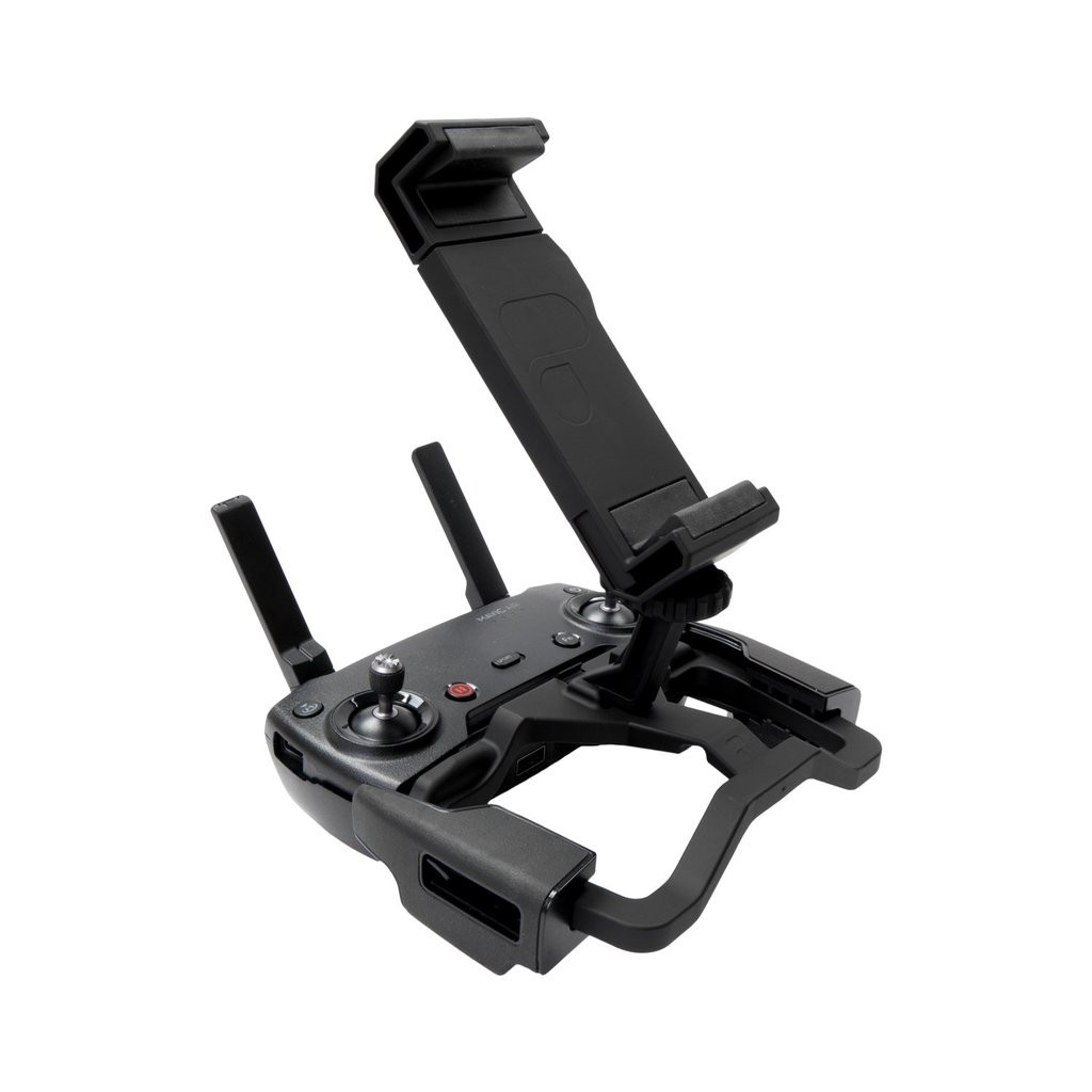 DJI Mavic Air / Pro - Tablet Mount