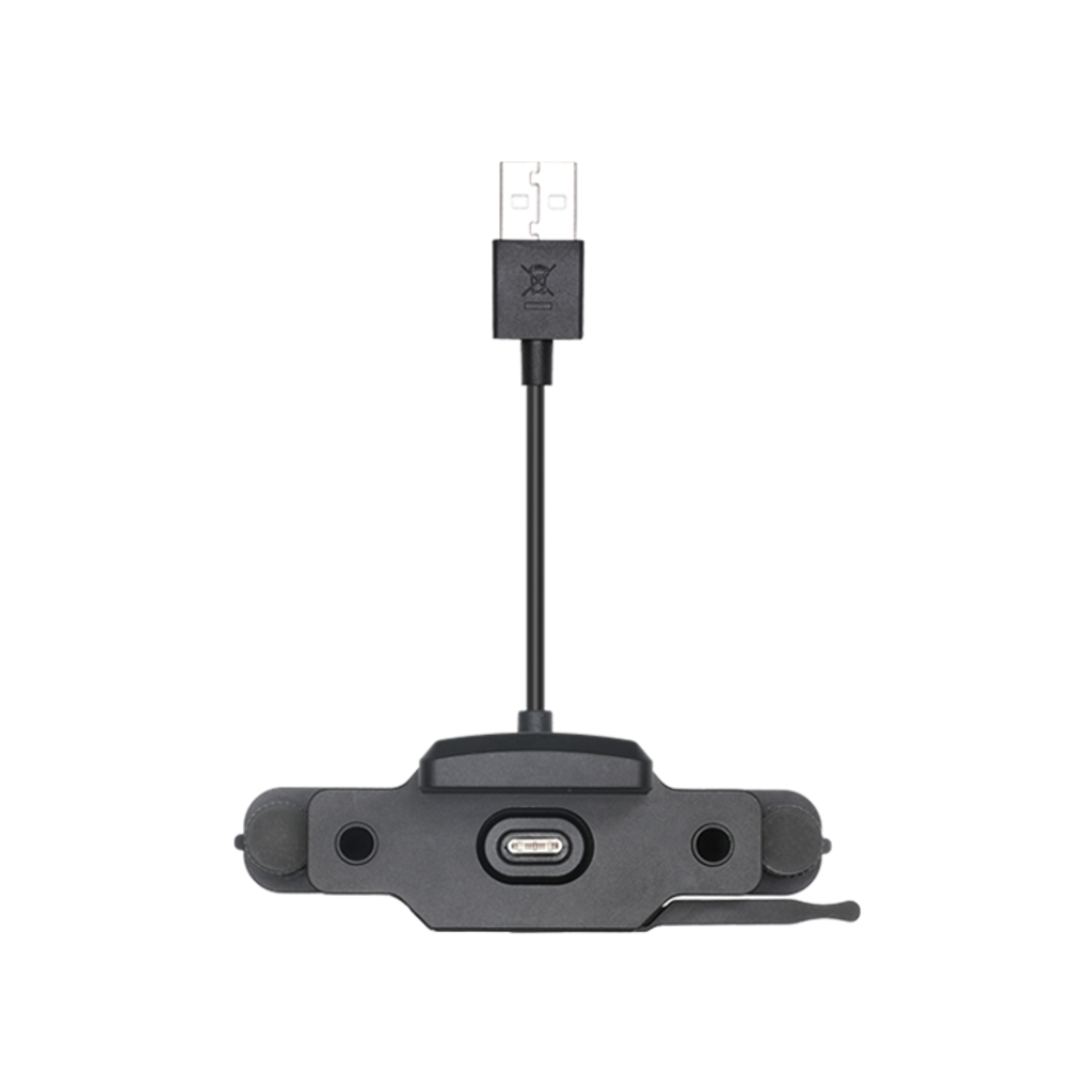 CrystalSky Mavic/Spark Remote Controller Mounting Bracket