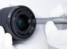 VSGO 10122 Lens Pen
