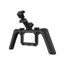 Katana - DJI Mavic Air Tray