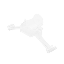 Phantom 4 Pro - Gimbal Lock