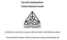 Mavic Pro Platinum Fly More Combo
