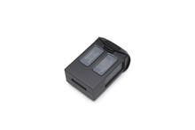 Phantom 4 Series Intelligent Flight Battery (Obsidian)