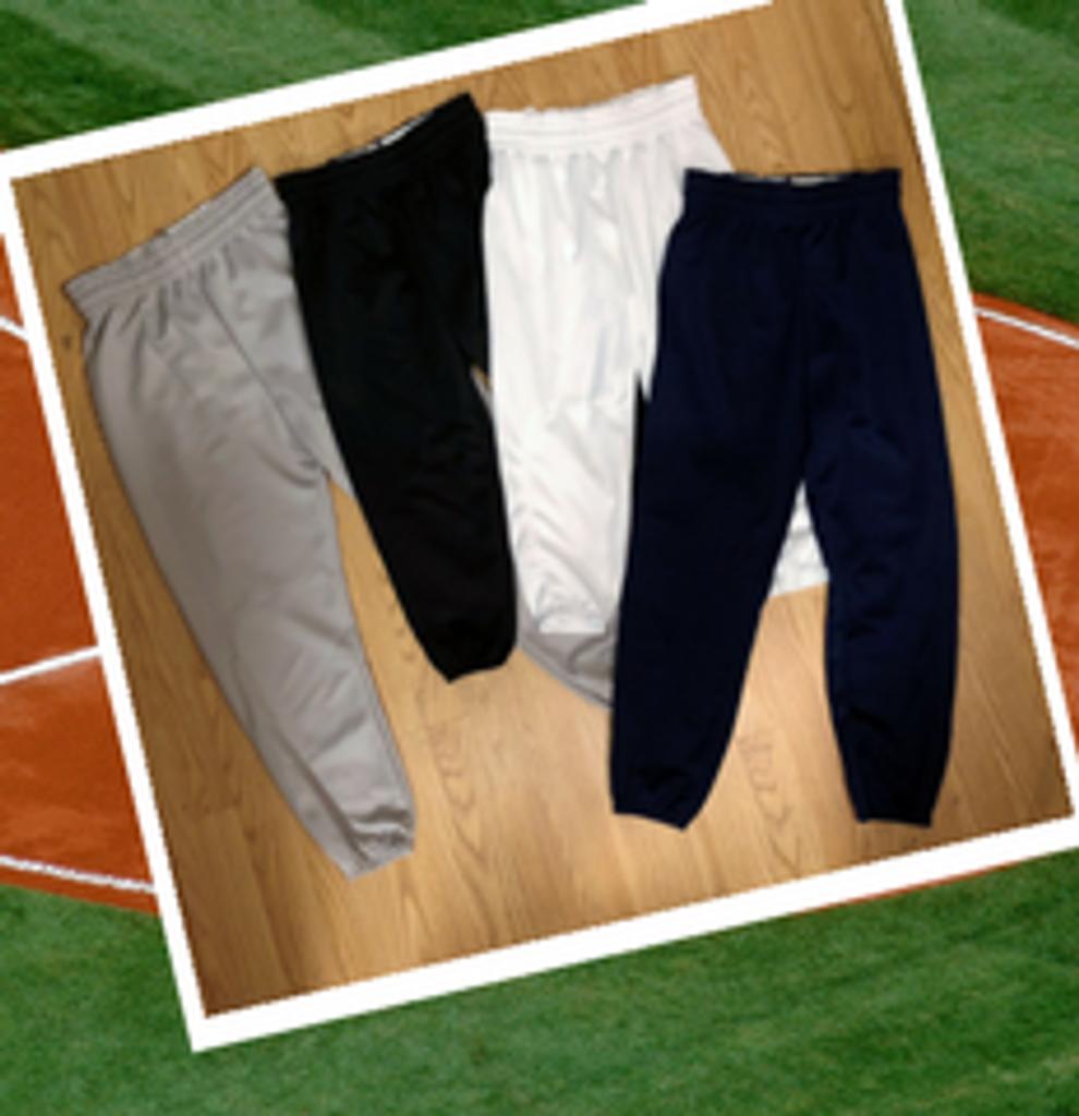Baseball/Softball pants