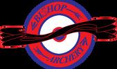 Bishop Archery