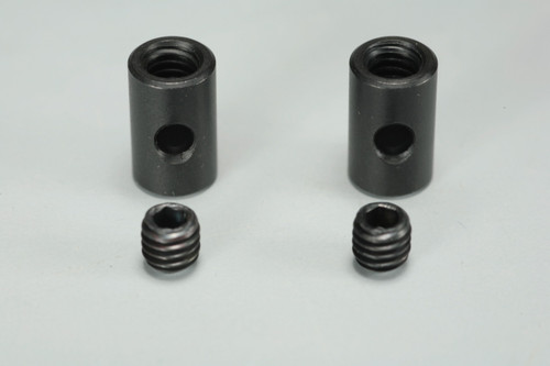 C0264 Joint Shaft