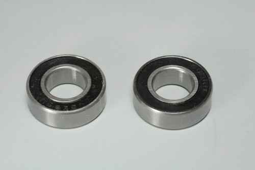 C0601 Ball Bearing 8x16mm (2pcs)