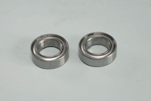 C0605 Ball Bearing 6x10x3 (2pcs)
