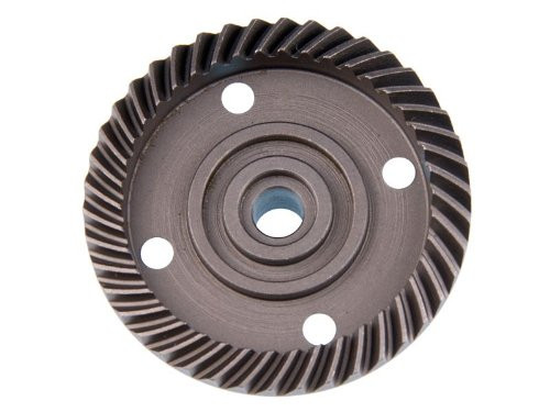 E0244 Conical Gear 42T: X6