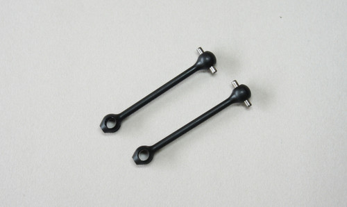 A2215 Front Drive Shaft (2pcs): MTC1