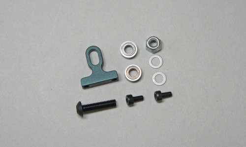 A2223 Belt Tensioner Set: MTC1