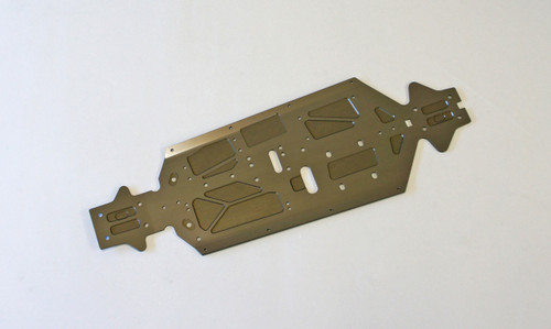 E2423 Chassis For MBX8