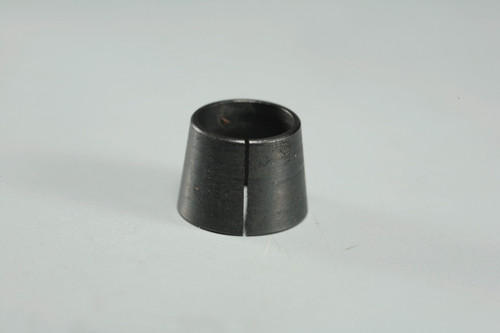 C0702B Flywheel Taper Cone