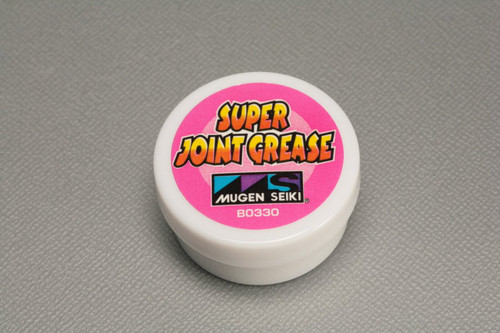 B0330 Super Joint Grease