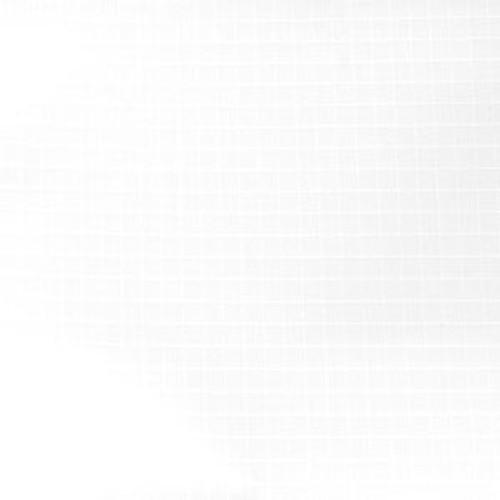 Winter White Tarp - 10'x10'