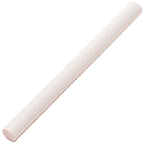 """4.5"""" Ceramic Rod"""