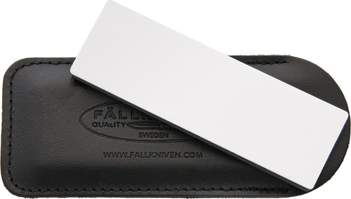 Fallkniven Double Sided Ceramic Sharpener