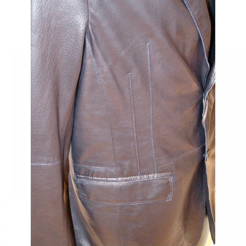 Gimo'S 51230 Jacket Blue
