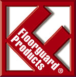 Floorguard Products, Inc.