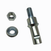 BALL JOINT STUD 7/8 FOR SPHERICAL BEARING POLARIS RZR XP1000