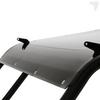 Polaris Xp1000 Sport Back Cage 2 seater w/ Tail