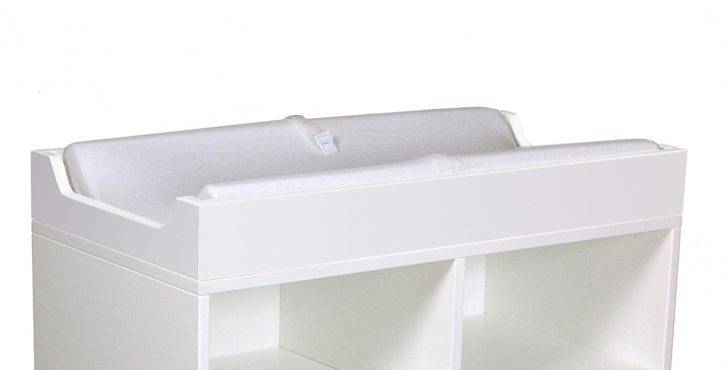"Changing Tray - 34"" Wide"